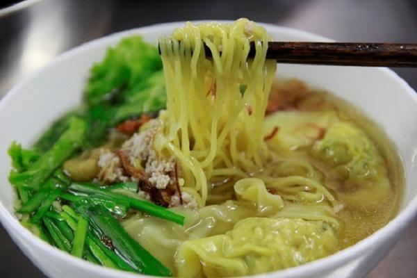 Nên học nấu ăn ở đâu tại TPHCM, Nha Trang, Đà Nẵng, ĐắkLắk