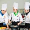 Học nghề đầu bếp tại trường dạy nghề đầu bếp uy tín