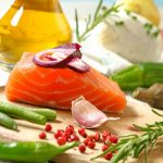 ăn kiêng kiểu địa trung hải
