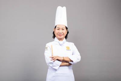 Bùi Thị Minh Thủy