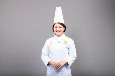 Hoàng Thị Thanh Thảo