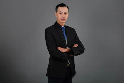 Nguyễn Thành Tuấn