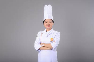 Nguyễn Thị Minh Thôi