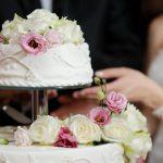 Bánh cưới