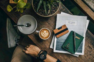 Latte Art – Khẳng Định Đẳng Cấp Barista