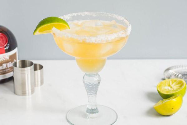 Nguồn gốc xuất xứ marganrita cocktail