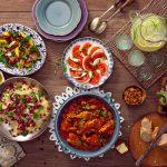 Nghề Food Stylist là gì? Những người tiên phong tại Việt Nam