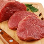 Cách chọn thịt bò mềm, tươi ngon cho từng món