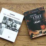 Chef – Đầu bếp chuyên nghiệp