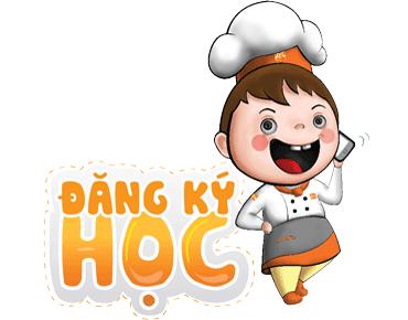 Đăng ký học nấu ăn