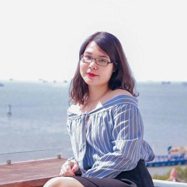 Mai Thị Ngọc Thanh