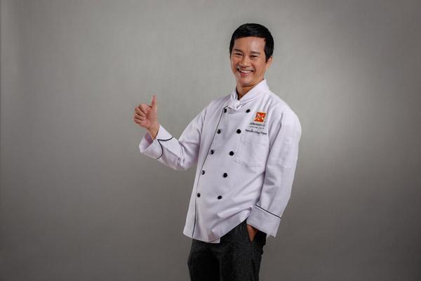 Nguyễn Công Thịnh