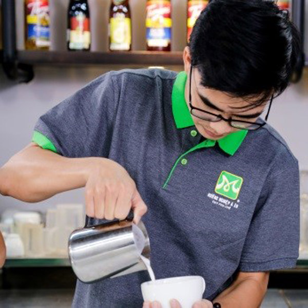 Nguyễn Hoàng Quân
