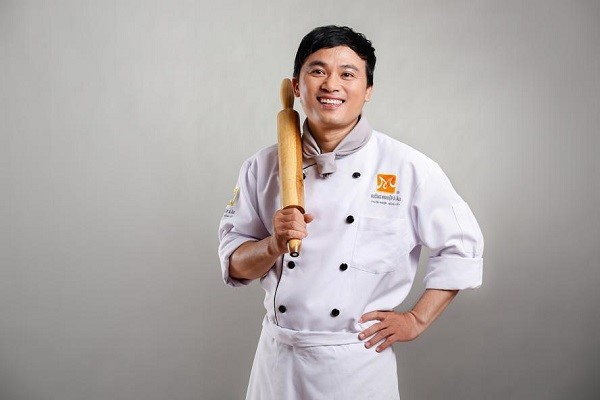 Nguyễn Trung Quân