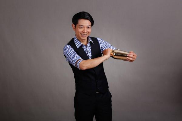 Phạm Văn Nam