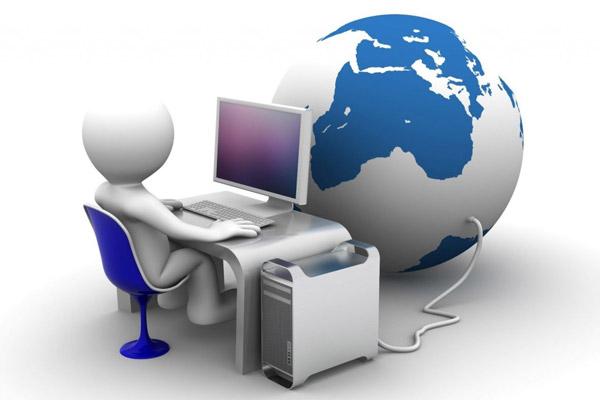Tin học văn phòng