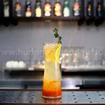Mocktail Cochinchin