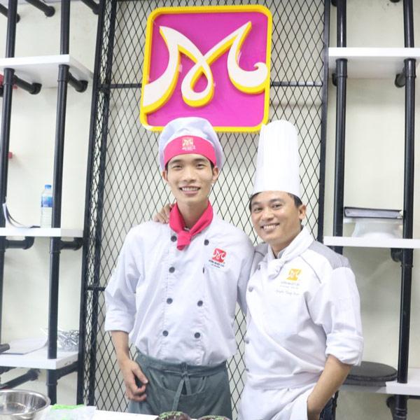 Nguyễn Đình Văn