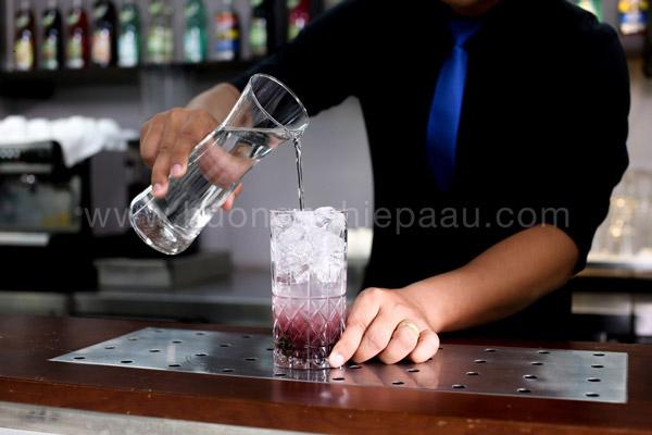 """Soda sẽ mang lại cảm giác """"fresh"""""""
