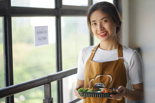 Nguyễn Võ Quỳnh Như
