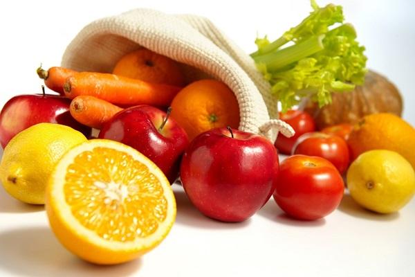 Những Món Ăn Bổ Dưỡng Giúp Phục Hồi Sức Khỏe Nhanh Chóng