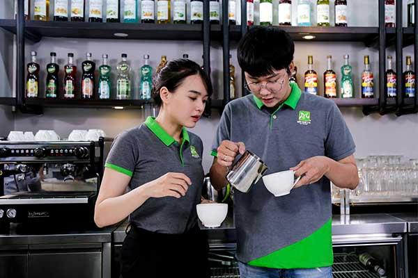 Dương Khánh